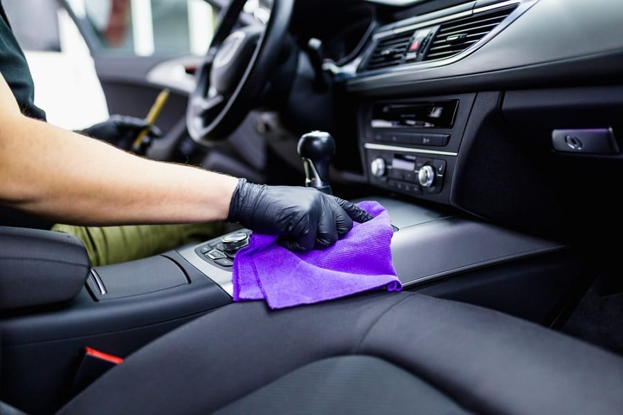 How-To-Clean-Car-Upholstery-Wash-Your-Seats-Plastics-And-Floor