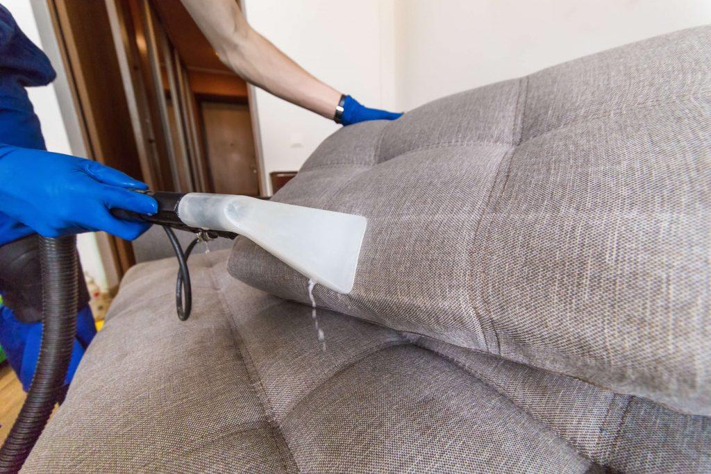 Upholstery cleaners Atlanta GA