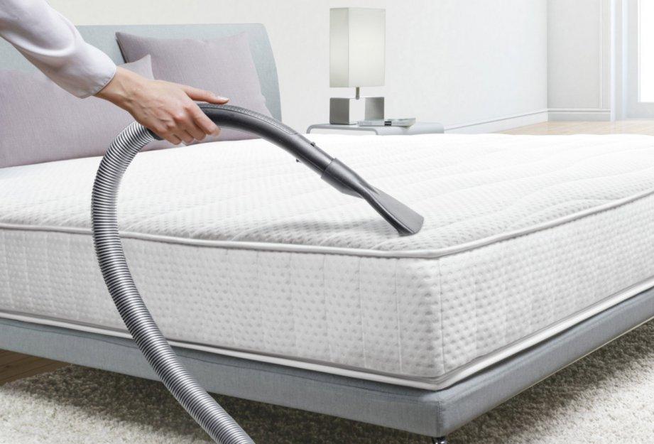 yatak yıkama bursa